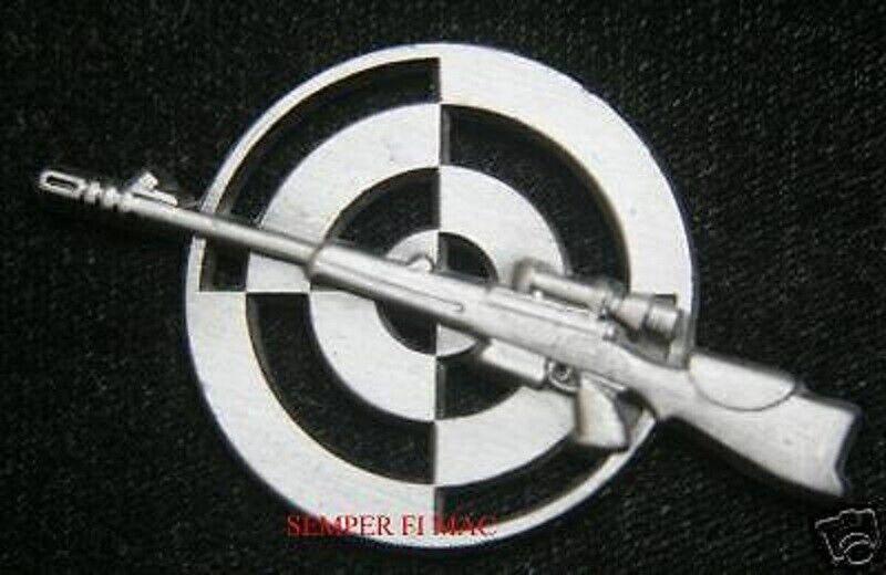 9 4.2mm LUXURY HEART SHAPE BRASS CLOCK SPRING WINDER WINDING KEY No