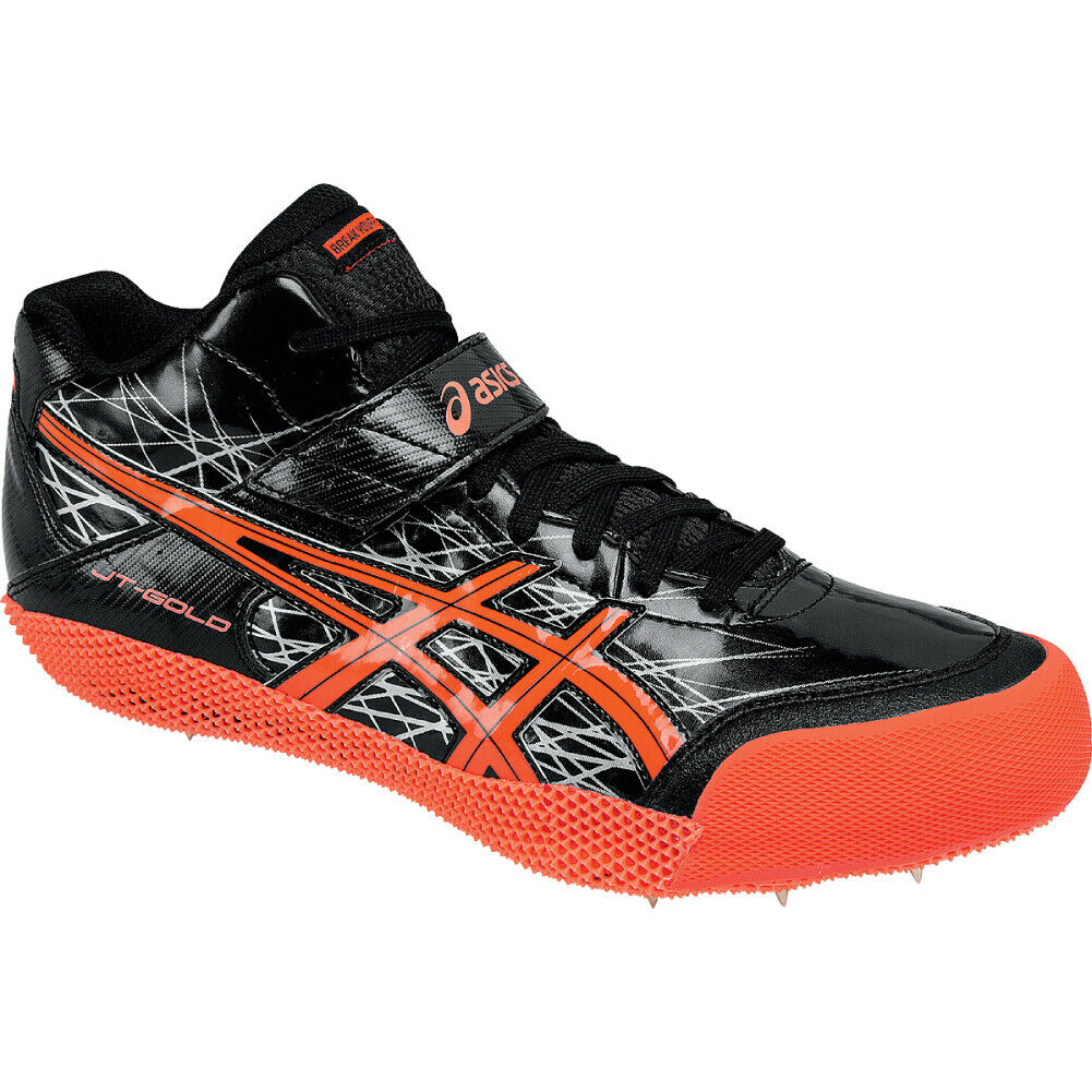 Asics Javelin Pro Homme Track & Field Chaussures-Multi-G610Y.9006
