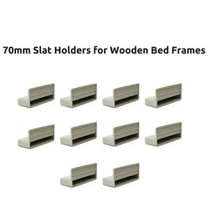 70mm-Replacement-Single-Bed-Slat-Holders-Caps-for-Wooden-Bed-Frames-Parts-Grey