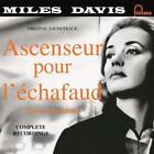 Ascenseur Pour L'Echafaud von Miles Davis (2011)