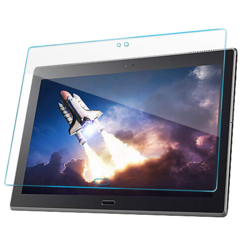 Premium 9H Tempered Glass Screen Protector for Lenovo Tab 4 8.0 10.0 8.0 10.0+