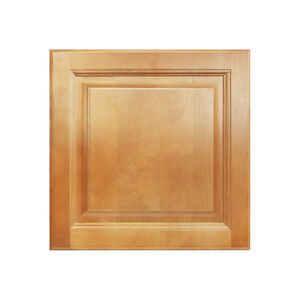 Kitchen Cabinets Samples all wood construction richmond style kitchen cabinets door samples