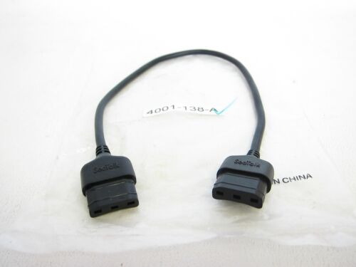 "Raymarine Seatalk D230 4001-138-A 15/"" For ST30 ST40 ST60 ST80 4001138A"