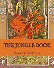 The Jungle Book by Rudyard Kipling (Paperback / softback, 2013)