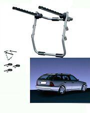 MENABO 000089300000 Portabici Posteriore per 3 Bici Polaris 3