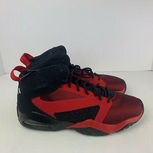 002 Lift 11 Jordan Rosso Sz Ar4430 5eac5d28c1f1511d513db14f24eb56870 Autentico Bianco Off Nero Nike Air Gym IWH2ED9
