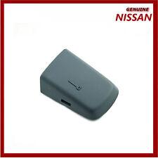 Genuine Nissan Navara D40M Pathfinder R51M Exterior Door Handle Trim. 80646EB33C