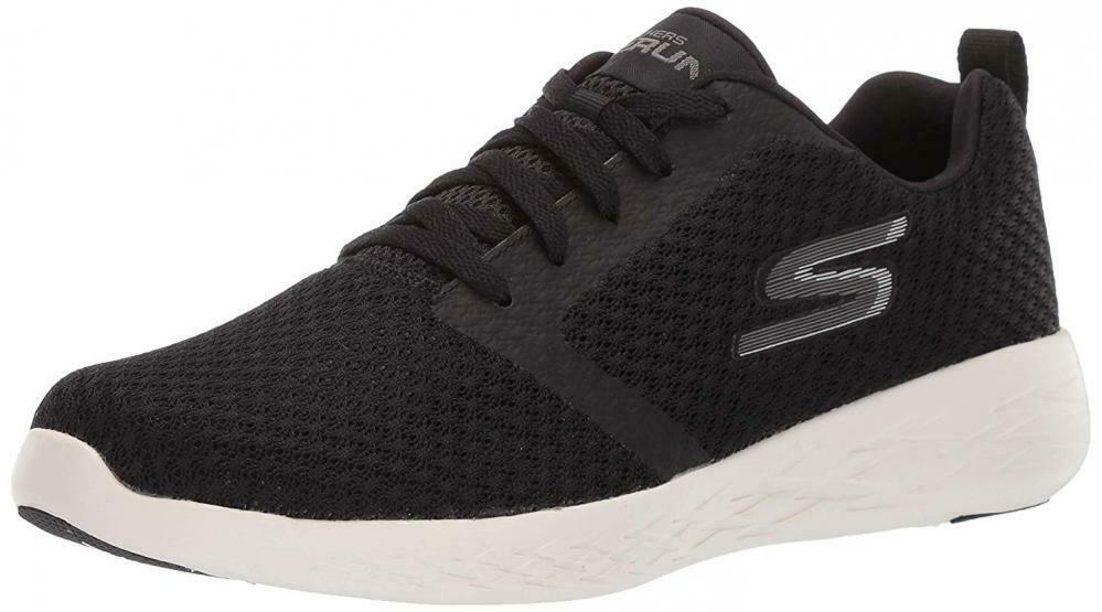 Skechers Men's Go Run 600-Circulate Sneaker