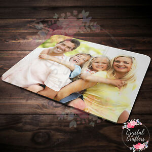 Personalised-Custom-Computer-Mouse-Mat-Pad-Upload-Your-Own-Photos