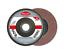 Trennscheiben für StahlSchleifscheibenSteintrennscheiben  Ø115 125 180 230