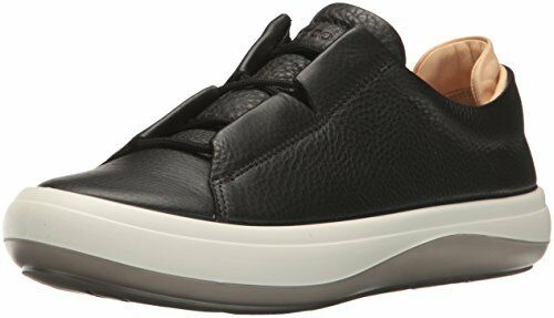 ECCO Womens Kinhin Tie Fashion Sneaker- Pick SZ color.