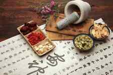 Holistic Chinese Medicine & Remedies on CD DVD Herbs Homeopathic Natural Health