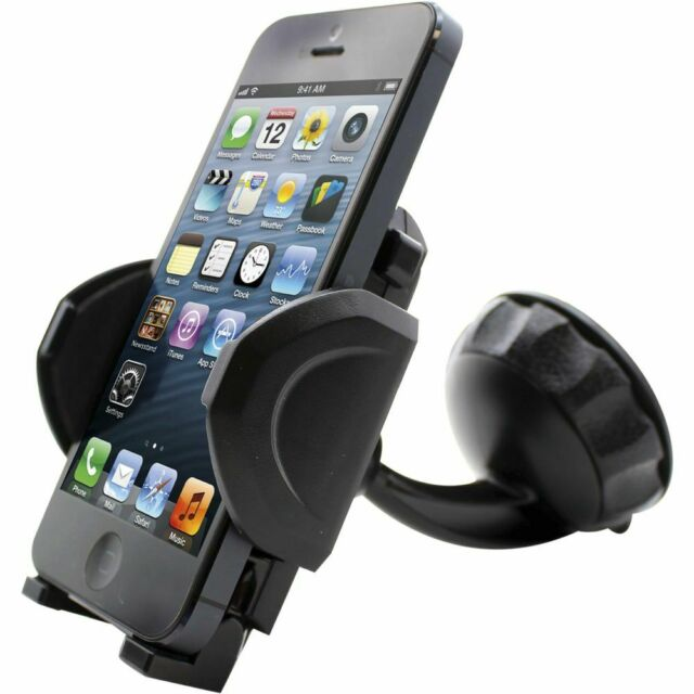 Cleanskin Breeze Universal Phone Holder UCR20