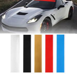 LD-ALS-Windshield-Banner-Racing-Stripe-Sticker-Window-Car-Auto-Sun-Visor-Dec