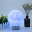 Personalized-Photo-Lamp-Bluetooth-Speaker-Moon-Night-Light-Love-Gift-For-Women thumbnail 3