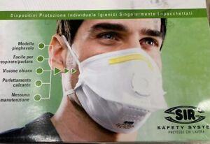 mascherine ffp3 ebay