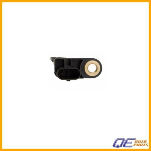 For Audi A4 A5 A6 Quattro Q7 Crankshaft Position Sensor OE Supplier 059906433C