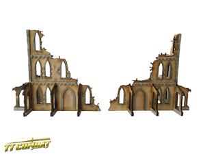 TTCombat-Sci-Fi-Scenics-Gothic-Corner-Ruins-A-Great-for-40k
