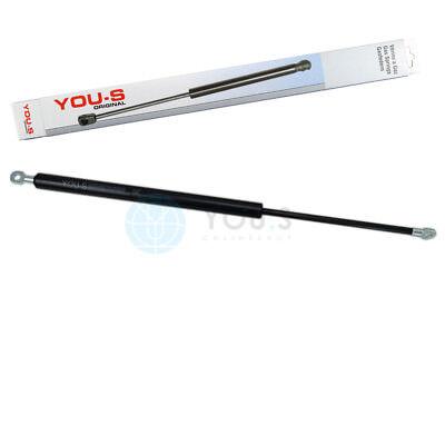 1 X You.s Molla A Gas Per Suzuki Jimny Sj Swift Samurai - Portellone