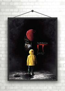 Zombieland Classic Movie Poster Art Print A0 A1 A2 A3 A4 Maxi