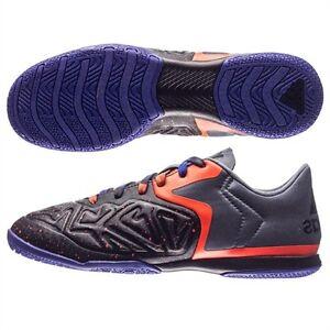 9e0bfbf55a82 Adidas X15.2 Ct botasdefutbolbaratasoutlet.es