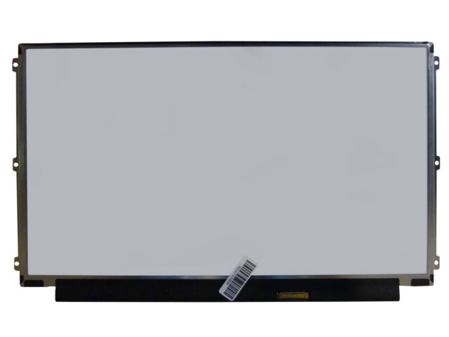 "BN 12.5"" LED LCD LAPTOP DISPLAY SCREEN PANEL AG EDP FHD FOR DELL LATITUDE E7250"