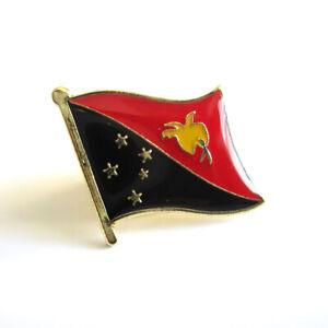 HONG KONG badge Country Flag Lapel Hat Cap Tie Pin Badge 20mm*15mm