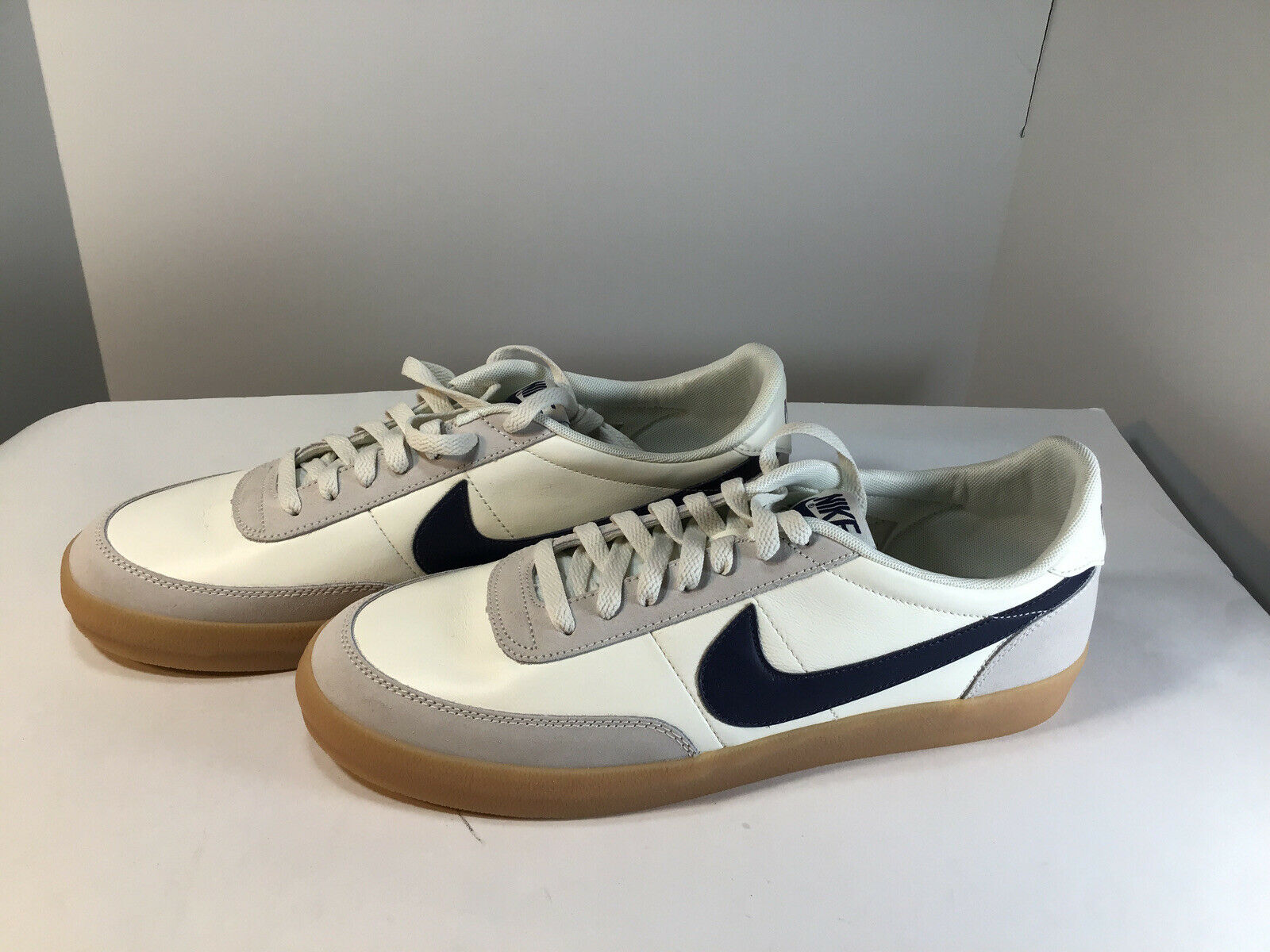 Nike Killshot 2 Leather SIZE 7.5 432997