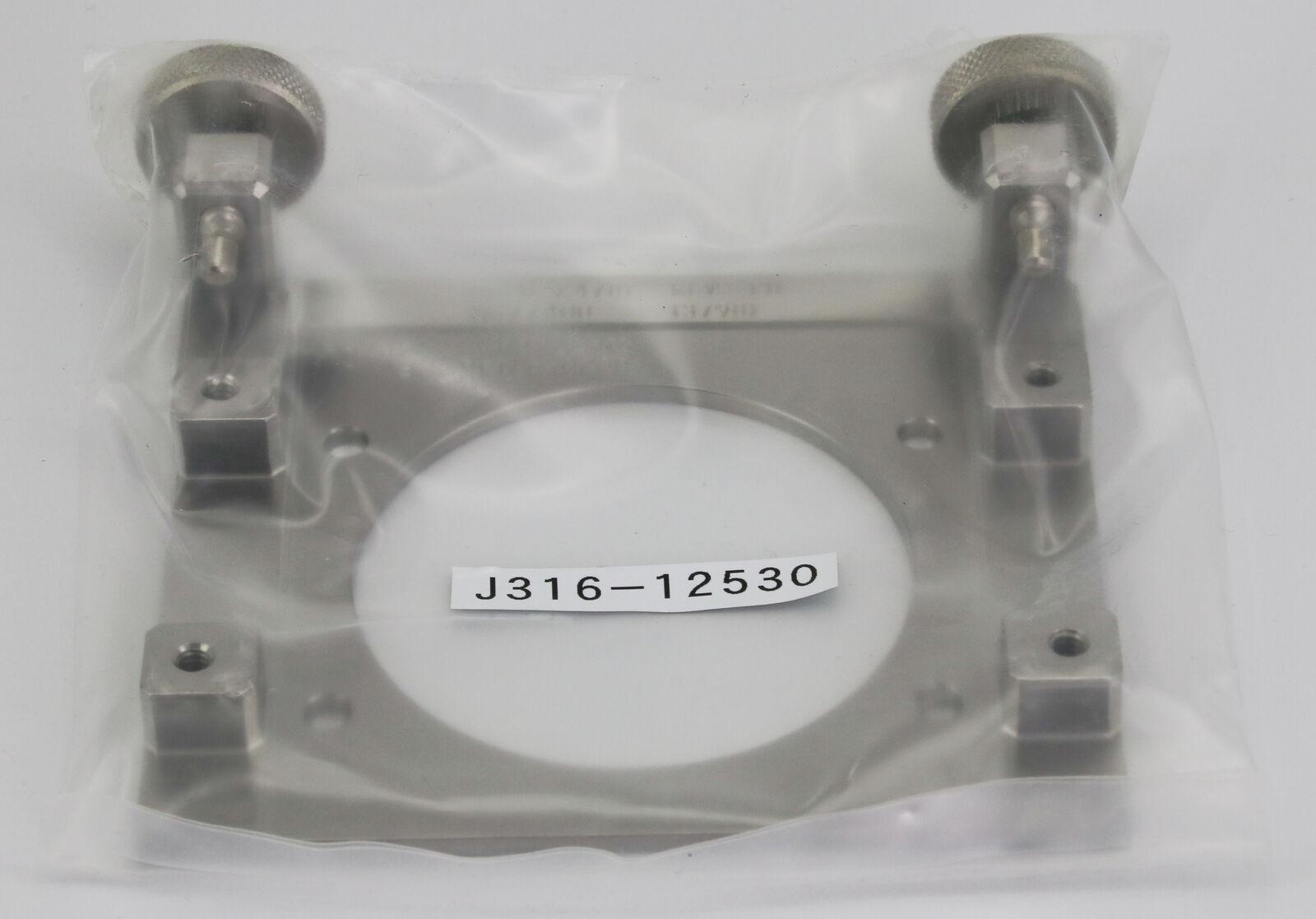 Material 12530 APPLIED soporte, actuador del vinculación obturador vinculación del (nuevo) 0020-27136 67ffae