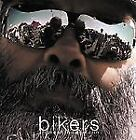 Bikers by Andreas Endemann (2002, Hardcover)