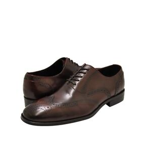 Men's Shoes Kenneth Cole BRANT Leather