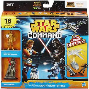 NEW-HASBRO-STAR-WARS-REBELS-COMMAND-INVASION-DEATH-STARK-STRIKE-SET-B8947