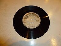 "THE GLITTER BAND - Love In The Sun - 1975 UK 2-track 7"" Vinyl Single"