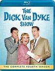 The Dick Van Dyke Show - Season 4 Region 1