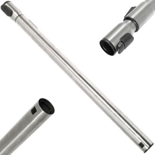 Extension Rod Tube for MIELE Vacuum Adjustable Extendable Wand C2 C3 Cat /& Dog