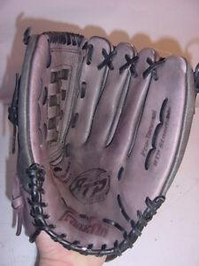 Franklin-RTP-Glove-Model-4397-13-1-2-034