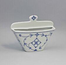 Porcelaine Porte-filtre À Café Immortelle Lindner Bayern (bavière) 9986111