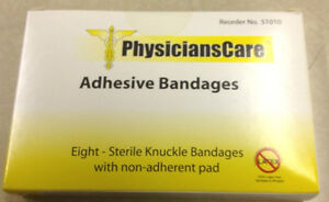Acme-Physicians-Care-Elastic-Sterile-Knuckle-Adhesive-Bandages-80-Count-51010