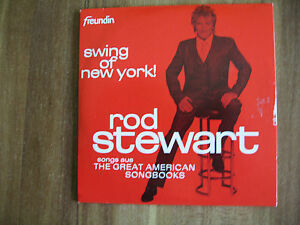 Rod-Stewart-Swing-of-New-York