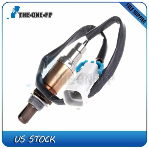 Front Oxygen Sensor 02 O2 for Chevrolet GMC Buick Cadillac Truck 250-24470