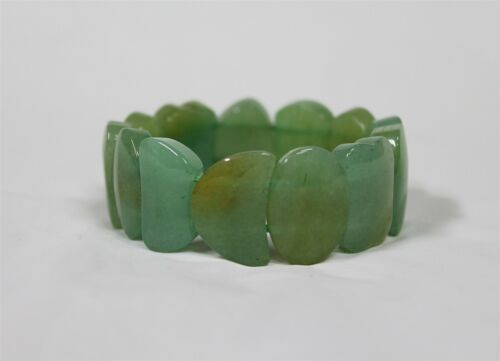 Stretch Jade disc bracelet men jade bracelet adjustable woven buckle red cord with natural jadeite Jade multicolor donuts discs Certified