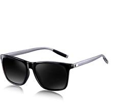 1e5d69ecb6 item 3 Sunglasses Man Mens Sunglasses Women Retro Vintage Polarized Sun  Glasses(Black) -Sunglasses Man Mens Sunglasses Women Retro Vintage Polarized  Sun ...