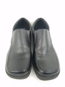 Skid Resistant Shoes Smartfit Size