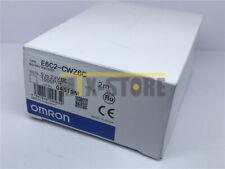 1pcs New Omron Rotary Encoder E6c2 Cwz6c 1000pr E6c2cwz6c
