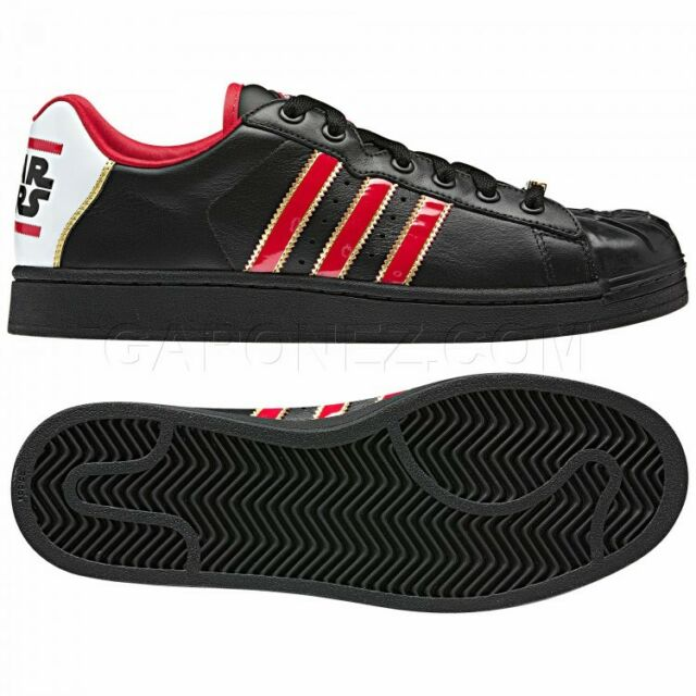 adidas darth vader shoes for sale