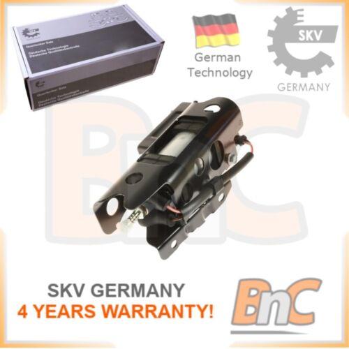 # Original SKV 02SKV025 HD bomba de combustible 5N0 906 129 B 5N0906129B 1K0 906 089 a