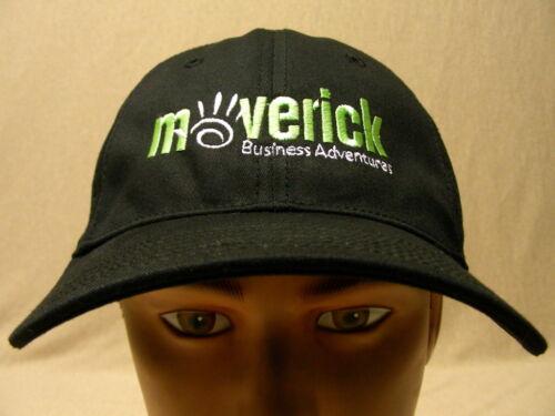 Sombrero New Gorra Negocios Era Maverick Aventuras qX8HT8