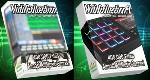 Ultimate-Midi-Collection-Almost-All-Music-Genres-Ableton-Cubase-FL-Studio-Logic