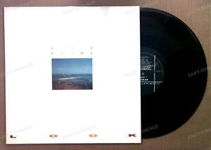 400-Blows-Look-UK-LP-1986-3