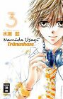 Namida Usagi - Tränenhase 03 von Ai Minase (2014, Taschenbuch)
